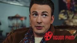 Chris Evans chính thức lên tiếng về khả năng trở lại với vai Captain America