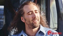 Nicolas Cage sẽ vào vai Nicolas Cage trong bộ phim về Nicolas Cage