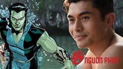 Siêu anh hùng Black Panther sẽ đối đầu với ai trong phần 2?