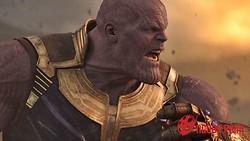 Thanos sẽ được Marvel hồi sinh bằng cách nào?