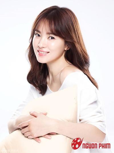 Những bộ phim hay nhất của Song Hye Kyo bạn không thể bỏ qua