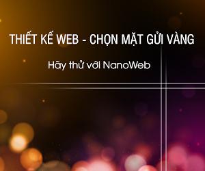 NanoWeb 2