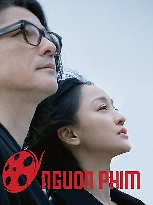 Chào Em, Chi Hoa (Bản Trung Quốc)