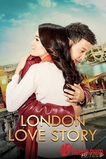 Chuyện Tình London