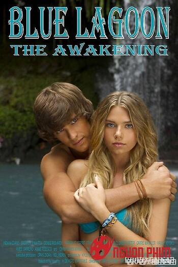 Eo Biển Xanh 2 : Thức Tỉnh