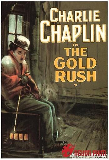 Mỏ Vàng Rush