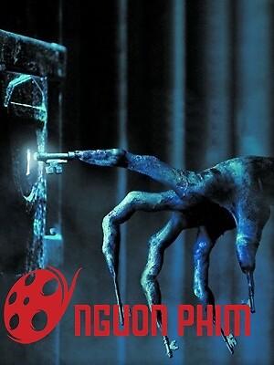 Quỷ Quyệt 4: Chìa Khóa Quỷ Dữ