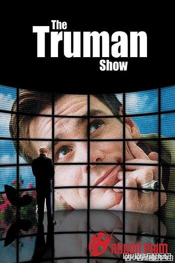 Show Diễn Của Truman