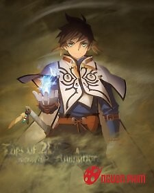 Tales Of Zestiria The X Phần 2