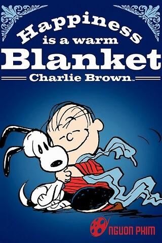 Cậu Bé Charlie Brown