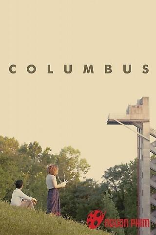 Đây Là Columbus
