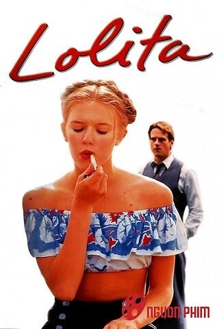 Nàng Lolita 1998
