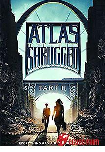 Atlas Nhún Vai 2