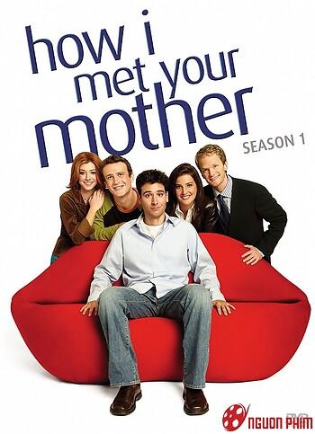 Khi Bố Gặp Mẹ Phần 2