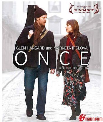 Một Lần Như Thế (2006)