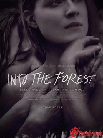Cuộc chiến rừng sâu
