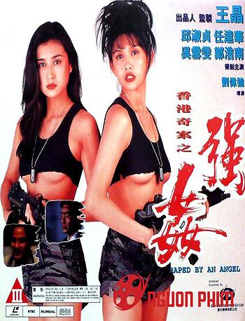Thiên Thần Sa Đọa 3 1993