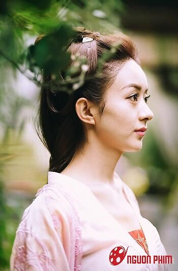 Thứ Nữ Minh Lan Truyện