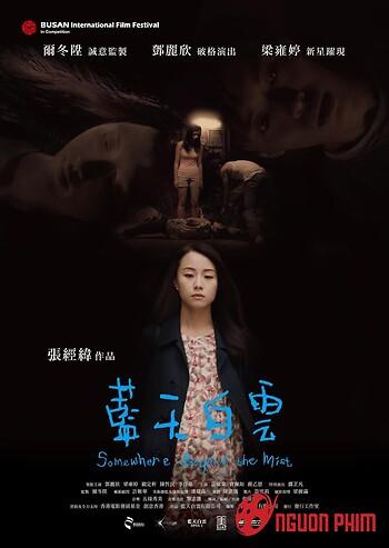 Lam Thiên Bạch Vân