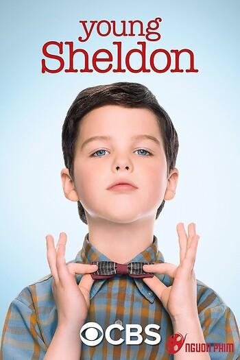 Tuổi Thơ Bá Đạo Của Sheldon (Phần 2)