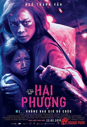 Hai Phượng - Hai Phuong