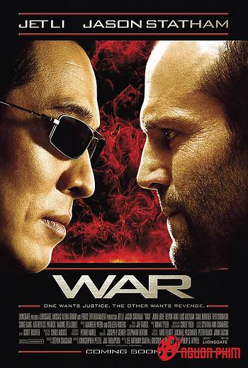 Cuộc Chiến Khốc Liệt 2007