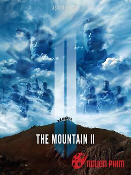 Chiến Tranh Trên Núi 2