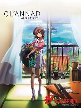 Clannad (Phần 2)