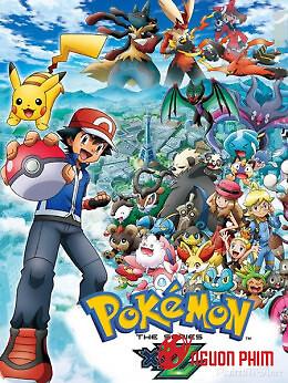 Pokemon ( Phần 2 )