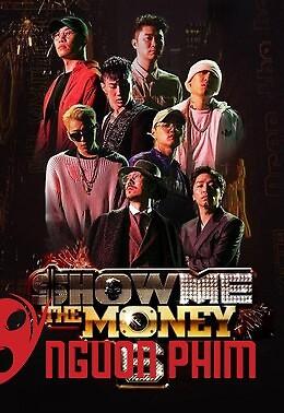Show Me The Money 6