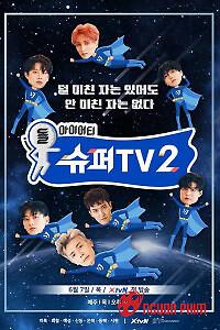 Super Tv 2