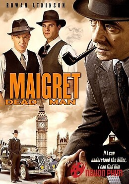 Thám Tử Maigret 2: Người Đã Khuất