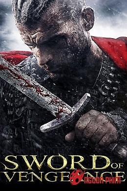 Thanh Gươm Báo Thù