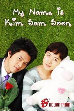 Tôi Là Kim Sam Soon (Nàng Kim Sam Soon)