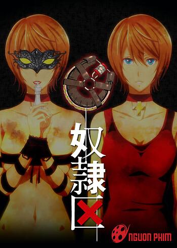 Dorei-Ku The Animation