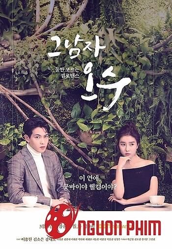 That Man Oh Soo (2018)