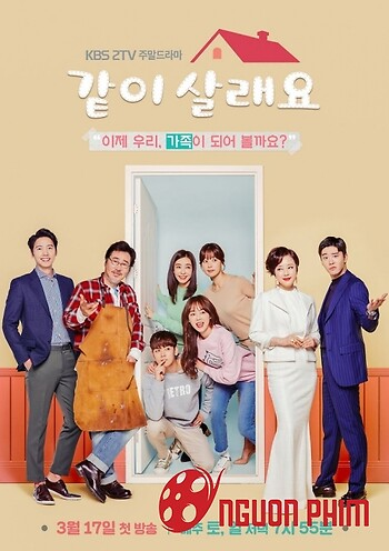 Marry Me Now (2018)