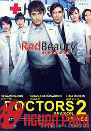 Bác Sĩ Tài Hoa 2
