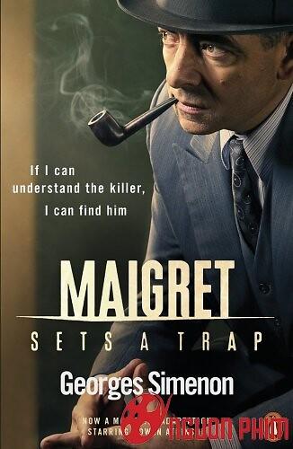 Thám Tử Maigret