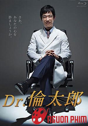 Bác Sĩ Rintaro