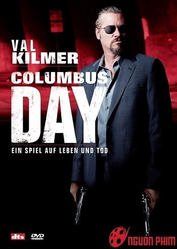 Ngày Lễ Columbus