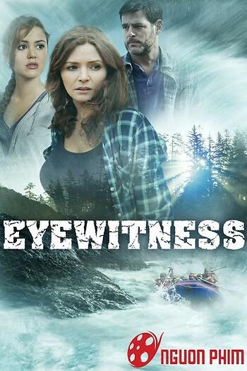 Nhân Chứng