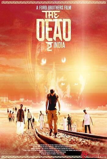 Xác Sống 2: Ấn Độ
