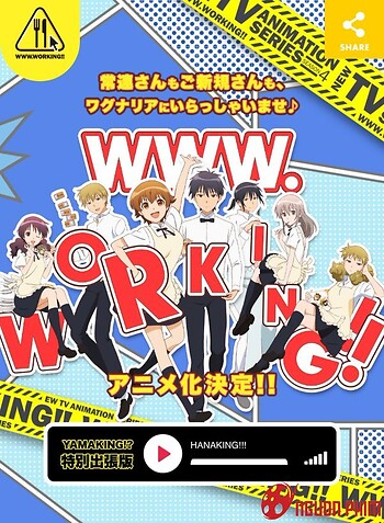 Www.working!!