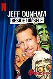 Jeff Dunham: Tôi Ở Bên Tôi