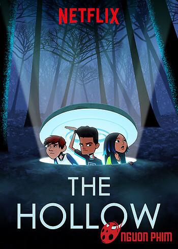 The Hollow: Trò Chơi Kỳ Ảo