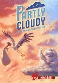 Bài Học Cuộc Sống Từ Những Đám Mây