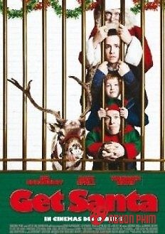 Giáng Sinh Vui Nhộn