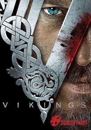Huyền Thoại Viking 1