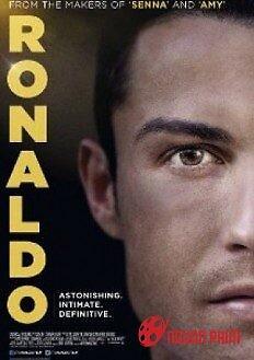 Ronaldo Cuộc Đời Và Sự Nghiệp Vĩ Đại